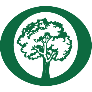 gt-arbor-day-foundation