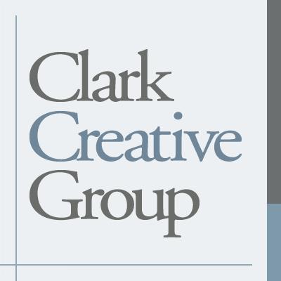 Fred Clark, President - Clark Creative Group