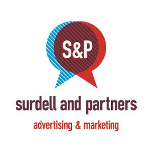 Bill Nordin, Chief Creative Officer - Surdell & Partners