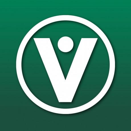 veridian-credit-union-logo