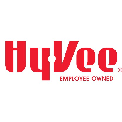 hy-vee_416x416